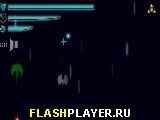 Игра Астробластер 2 онлайн