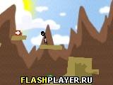 Игра Призрачный игрок 2 онлайн