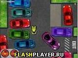 Игра Карбоновый автовор онлайн