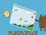 Игра Безумие онлайн