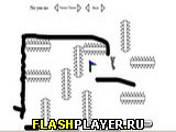 Игра Играем и рисуем 2 онлайн