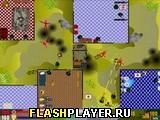 Игра Бесконечная война 3 онлайн