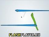 Змеиная игра