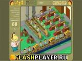 Игра Фанатик онлайн
