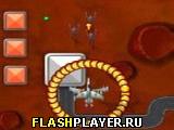 Игра Капитан Зорро онлайн