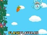 Игра Запускарики онлайн
