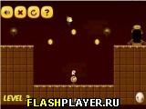 Видео игра жизни