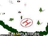 Игра Флеш-кормежка онлайн