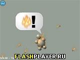 Игра Виртуальный Друг онлайн