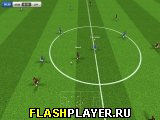 Лига футбола Индонезии