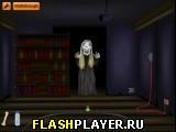 Побег из комнаты ужасов