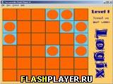 Игра Логикс онлайн
