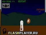 Игра Запуск насоса онлайн