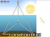 Игра Лучшие фигуры онлайн