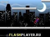 Игра Человек-паук: Городская облава онлайн