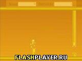 Игра Вращающийся спринт онлайн
