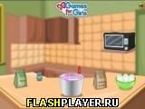 Игра Пасхальные кексы онлайн