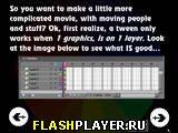 Игра Музыка 2 онлайн