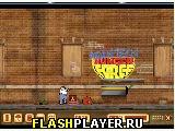 Игра Название этой игры онлайн
