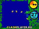 Игра Лягушонок 2 онлайн