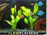 Роботизированная рыба