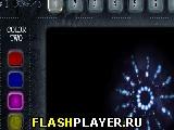 Игра Сан Фэн онлайн