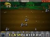 Игра Инквизиция онлайн