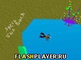 Игра Диверсант онлайн