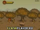 Игра Обоюдоострый онлайн