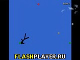 Игра Собирайте шарики онлайн