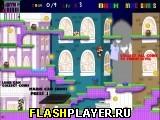 Побег Марио и Луиджи 2