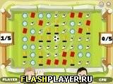 Футбольные сочетания