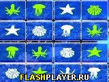 Судоку Голубой Риф