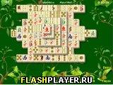 Игра Сады Маджонга онлайн