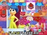 Цветочный магазин Джой