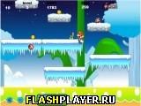 Прыжки Марио 2
