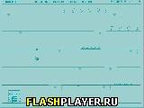 Игра Неко Юпики онлайн
