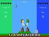 Игра Война рывком 2 онлайн