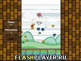 Игра Убей Факмана онлайн
