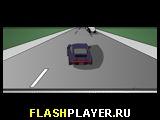 Игра Автобан онлайн