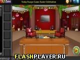 Игра Бонсай Пасха онлайн
