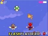 Полёт Марио