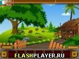 Игра Найдите моего пасхального кролика онлайн