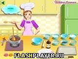 Сырные плитки в шоколадном креме