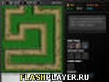 Игра Флэш-Элемент онлайн