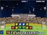 Футбольные головоломки