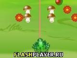 Игра Страна лягушек онлайн
