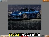 Кайман GT4