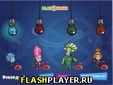 Игра Фиксики – Память на звуки онлайн