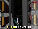 Плазманаут, версия 2